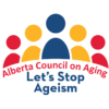 Alberta Council on Aging